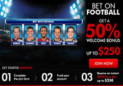 Sports betting in south carolina betting against a stock